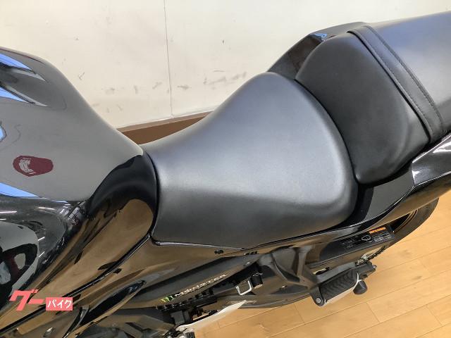 カワサキ Ninja 650 ワンオーナー・フェンダーレス・現行モデルの画像(愛媛県