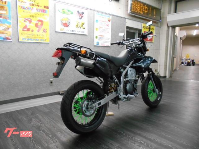 スズキ 250SBの画像(愛媛県