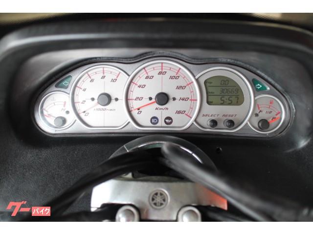 ヤマハ マジェスティC ワンオーナー車の画像(山口県