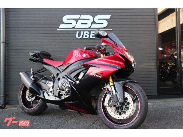 GSX−R750 グーバイク鑑定