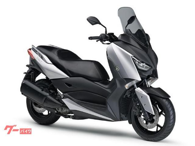 X−MAX250 ABS 2019モデル