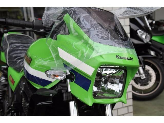 カワサキ ZRX1200 DAEG FinalEditionの画像(茨城県