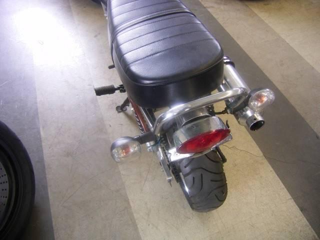 その他 キットバイクの画像(栃木県