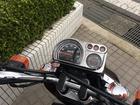 ヤマハ VOXの画像(栃木県