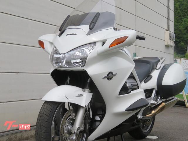 ホンダ STX1300の画像(群馬県