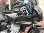 ホンダ CB400Super ボルドール VTEC Revoの画像(栃木県