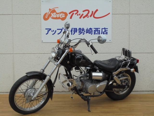 ホンダ JAZZ  ノーマル車の画像(群馬県