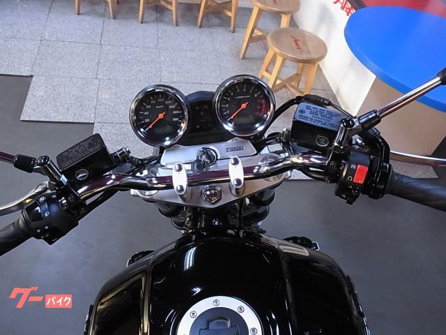 スズキ GSX1400の画像(北海道