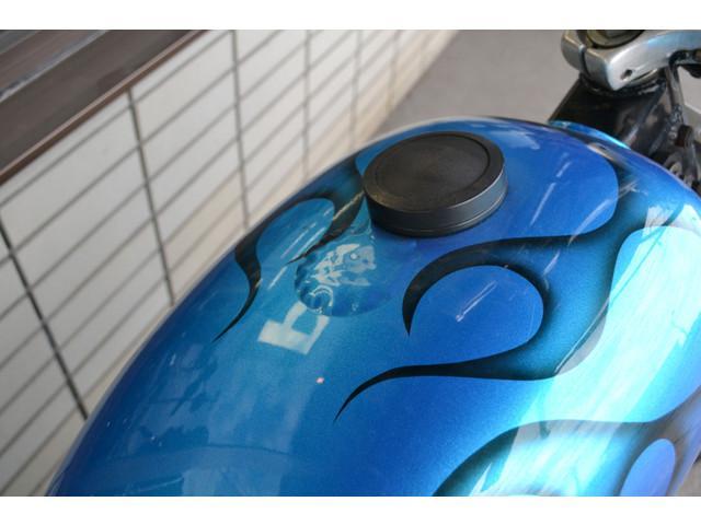HARLEY-DAVIDSON FXRS-Sの画像(北海道