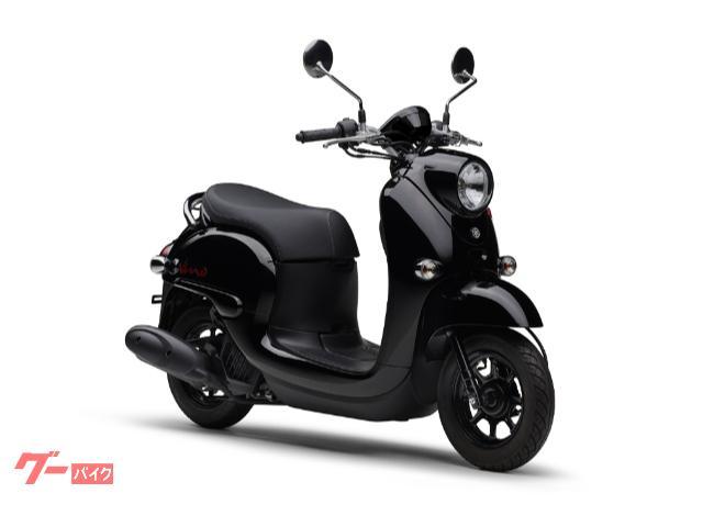 ビーノ AY02型 2021新車