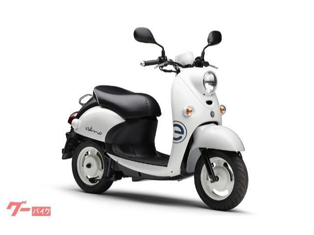E−ビーノ 2021新車