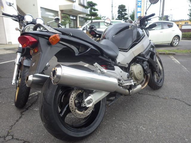 ホンダ X11 SC42の画像(茨城県