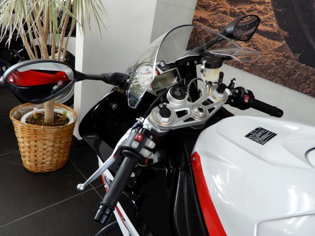 BMW S1000RR プレミアムラインの画像(茨城県