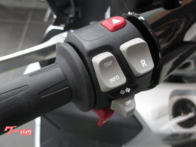 BMW Cエヴォリューションの画像(茨城県