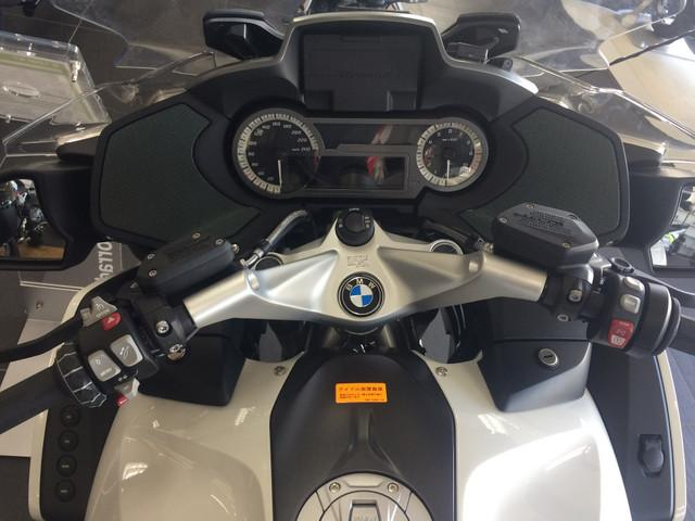 BMW R1200RT プレミアムラインの画像(茨城県