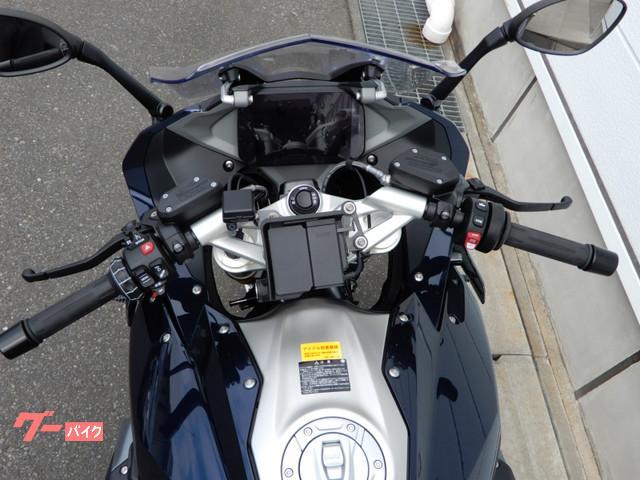 BMW R1250RSの画像(茨城県