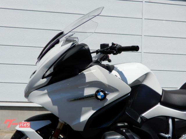 BMW R1250RTプレミアムラインの画像(茨城県