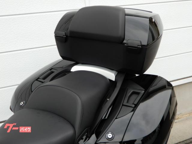BMW K1600GTスタンダートの画像(茨城県