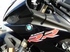 BMW S1000RRプレミアムラインレースパッケージDDC付きの画像(茨城県