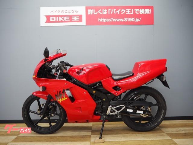 ホンダ NS-1の画像(茨城県