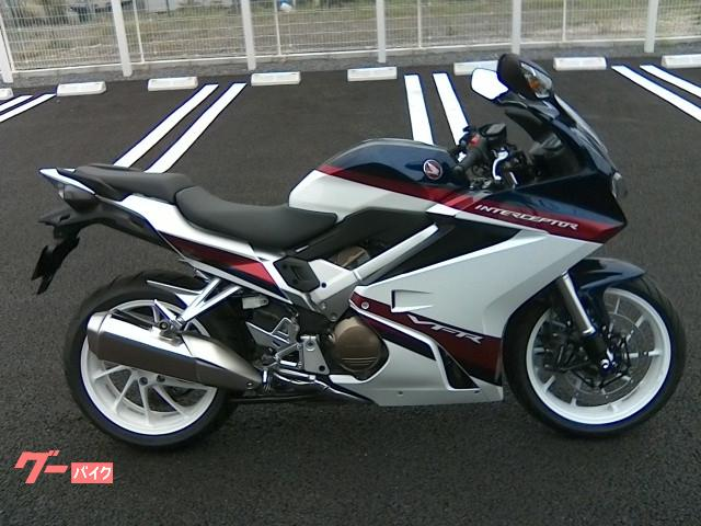 VFR800F