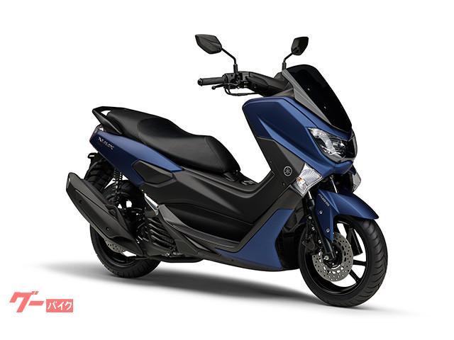 NMAX155 日本仕様 最新モデル