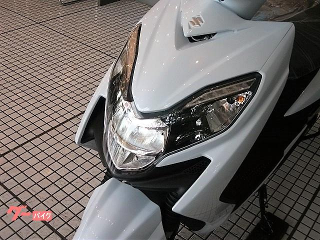 スズキ スウィッシュ 2019年 正規国内モデル 新車の画像(千葉県