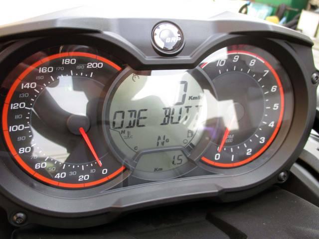 トライク トライク can-am SPYDER F3-S SE6の画像(神奈川県