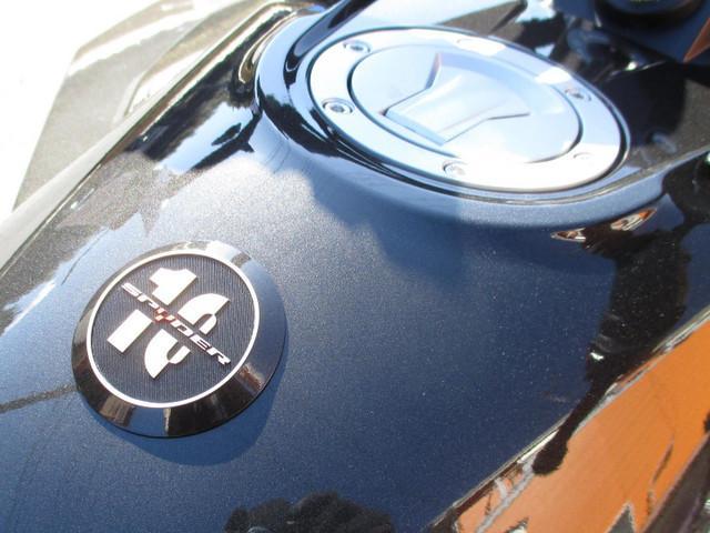 トライク トライク can-am SPYDER F3-S 10th限定車の画像(神奈川県
