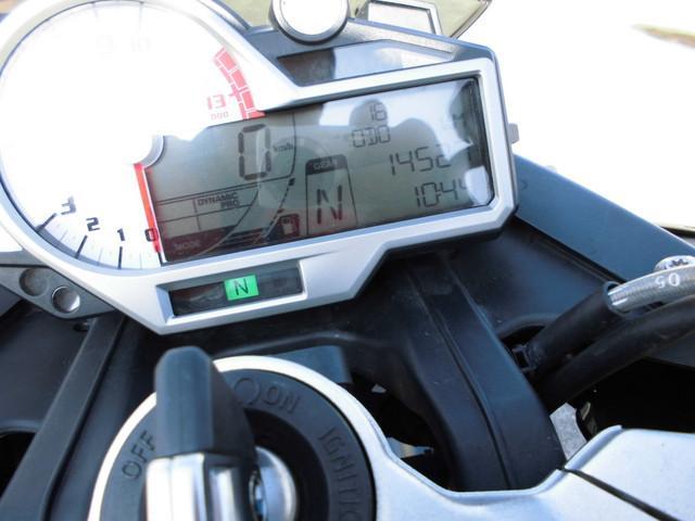 BMW S1000Rの画像(群馬県