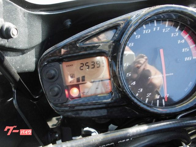 スズキ GSR400の画像(群馬県