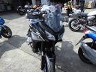 ヤマハ トレイサー900(MT-09トレイサー)2018モデルの画像(群馬県