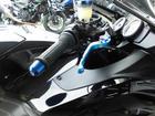 カワサキ Ninja ZX-14R ブライトモデルの画像(群馬県