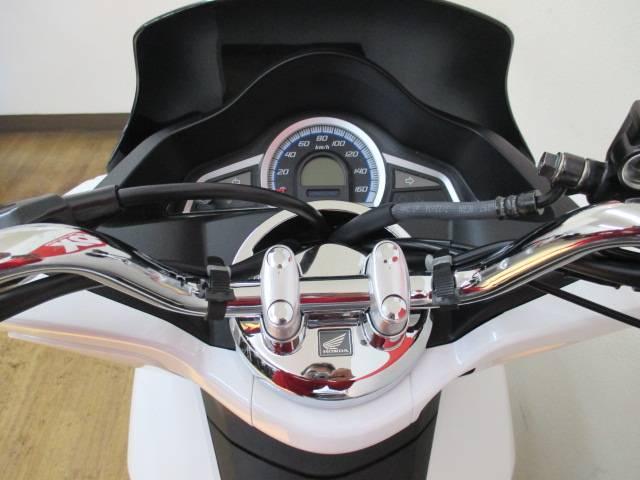 ホンダ PCXの画像(埼玉県