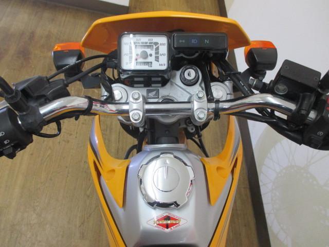 ホンダ XR230 モタードの画像(埼玉県