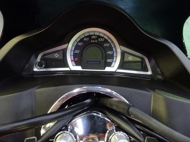 ホンダ PCX 新車の画像(栃木県