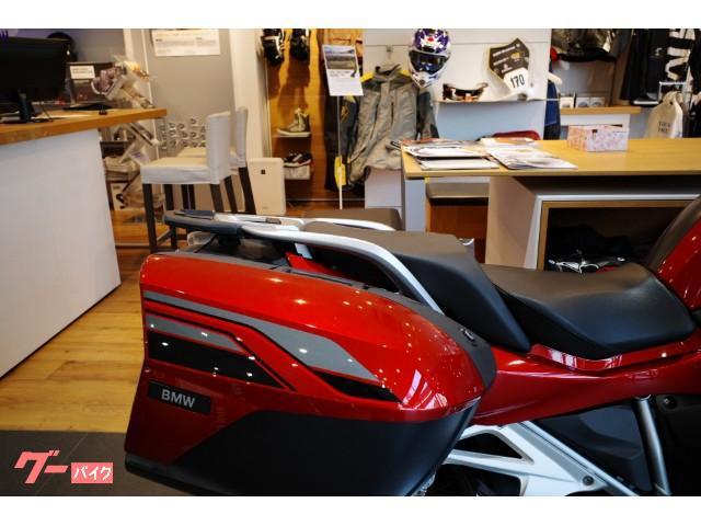 車両情報:BMW R1250RT | 原サイクル | 中古バイク・新車バイク探しはバイクブロス