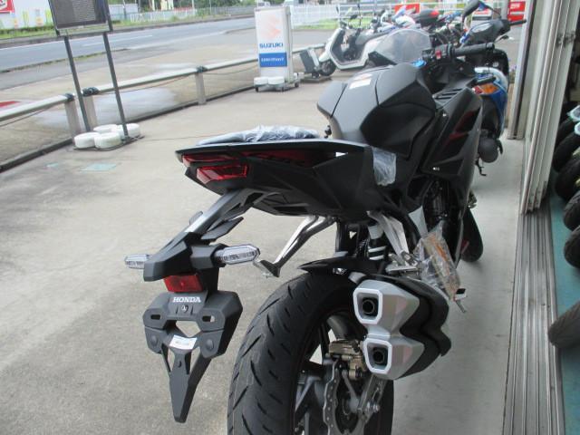 ホンダ CBR250RRABSの画像(茨城県