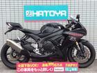スズキ GSX-R750 フェンダーレス 社外スクリーン スライダーの画像(埼玉県