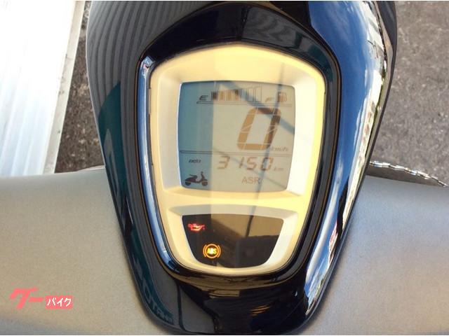 VESPA 946リコルドの画像(埼玉県