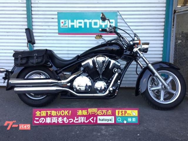 VT1300CR