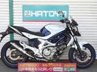 スズキ グラディウス400ABS WR'sマフラー ETCの画像(埼玉県