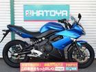 カワサキ Ninja 400R 1オーナー車の画像(埼玉県