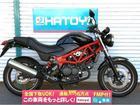 ホンダ VTR250の画像(埼玉県