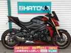スズキ GSX-S1000 ETC フェンダーレスの画像(埼玉県