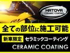 ホンダ CB125R 2021年モデルの画像(埼玉県