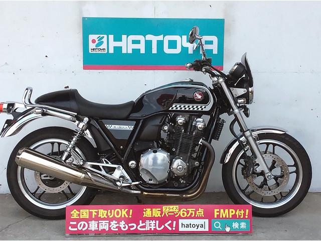 ホンダ CB1100 タイプIカフェスタイル Gヒーターの画像(埼玉県