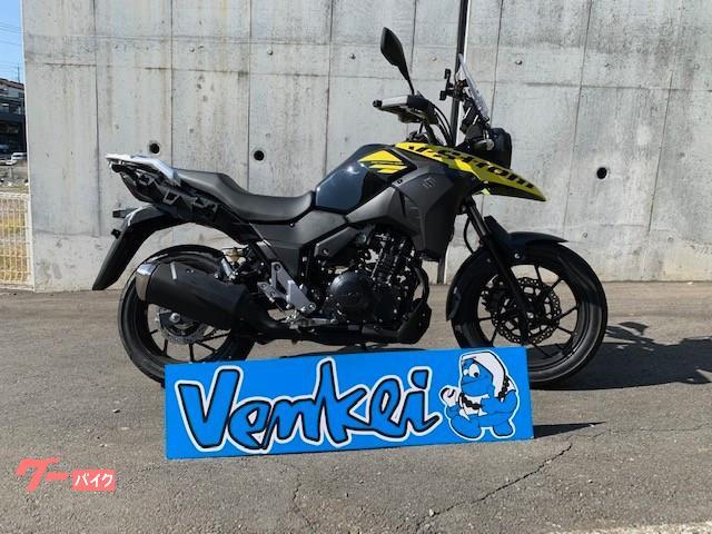 ヤマハ XSR900 2018年の画像(埼玉県