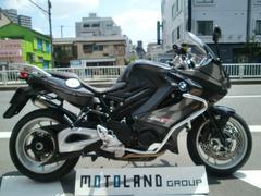 モトランド 平井店の在庫一覧(拡大表示)|新車・中古バイクなら【グーバイク】