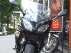 カワサキ Ninja 650 国内モデル 最新型の画像(東京都
